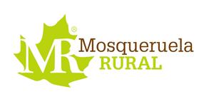 Mosqueruela Rural